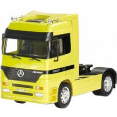 модель грузовика 1:32 Mercedes-Benz Actros