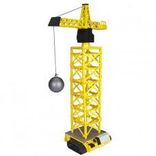 Power Construction Подъемный кран