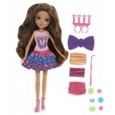 кукла Moxie Рукодельница, Софина