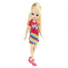 кукла Moxie Рукодельница, Эйвери