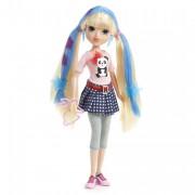 кукла Moxie Волшебные волосы, Эйвери