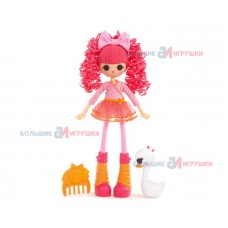 кукла Lalaloopsy Girls, Балерина