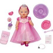 Кукла Принцесса Интерактивная, 43 см