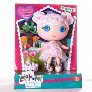 кукла Lalaloopsy Littles, Ангелочек