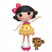 кукла Lalaloopsy, Белоснежка