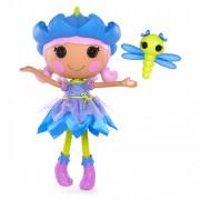 кукла Lalaloopsy, Колокольчик