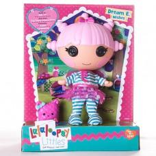 кукла, Lalaloopsy Littles, Жемчужинка