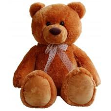 Медведь 100 см
