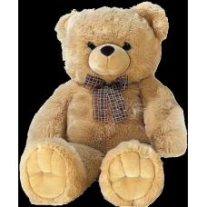 Медведь 120 см