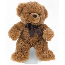 Медведь 30 см AURORA Игрушка мягкая