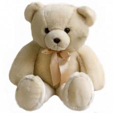 Медведь 56 см