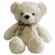 Медведь 80 см