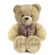 Медведь с  бантом 56 см