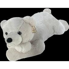Медведь лежачий 70 см