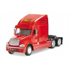 Модель грузовика 1:32 Freightliner Columbia