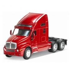 Модель грузовика 1:32 Kenworth T2000