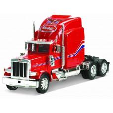 Peterbil 379 Модель грузовика 1:32