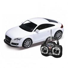 р/у модель машины 1:12 AUDI TT