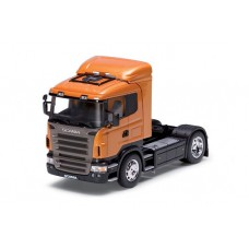 Skahia R470 Модель грузовика 1:32