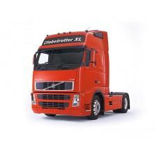Volvo FH12 Модель грузовика 1:32